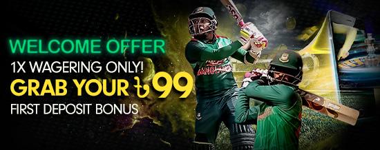 baji999 cricket